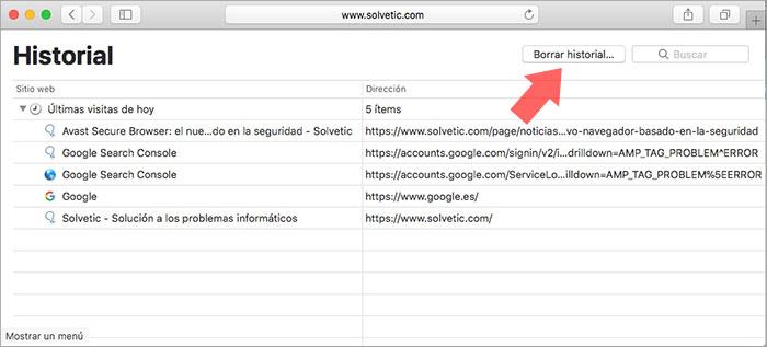 Löschen-Browser-Verlauf-in-Safari-für-Mac-3.jpg