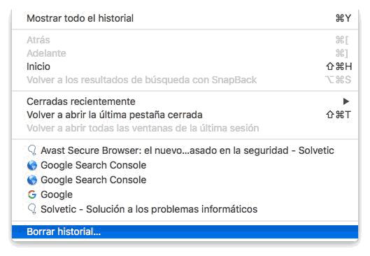 Löschen-Browser-Verlauf-in-Safari-für-Mac-1.png