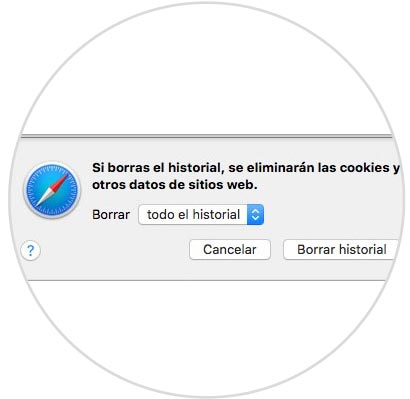 How-to-See-the-History-on-Mac-1.jpg