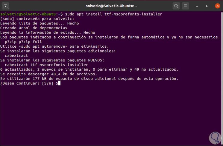 install-fonts-Ubuntu-20.10, -20.04-1.png