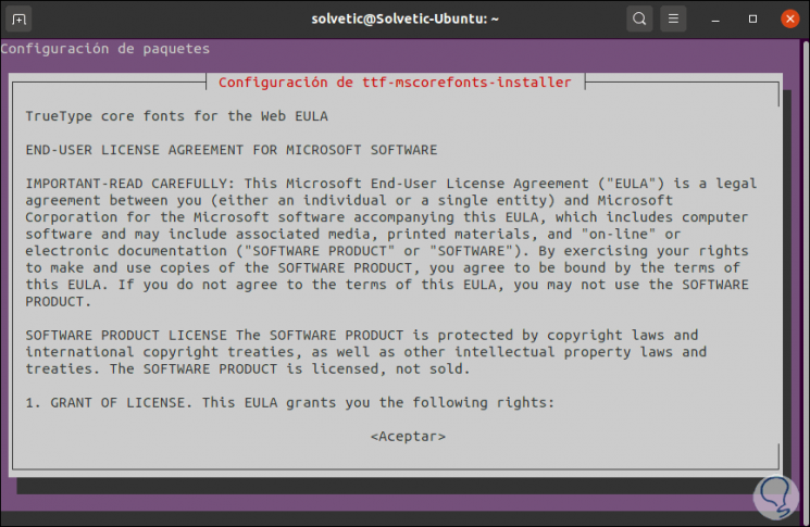 install-fonts-Ubuntu-20.10, -20.04-2.png