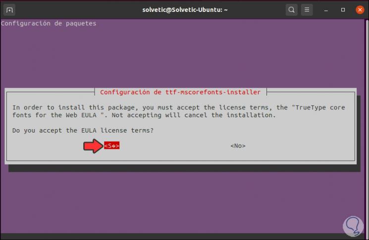 install-fonts-Ubuntu-20.10, -20.04-3.png