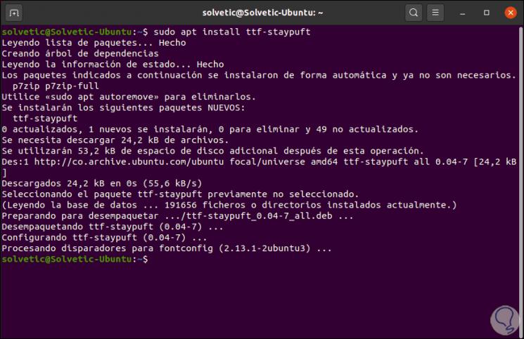 install-fonts-Ubuntu-20.10, -20.04-5.png
