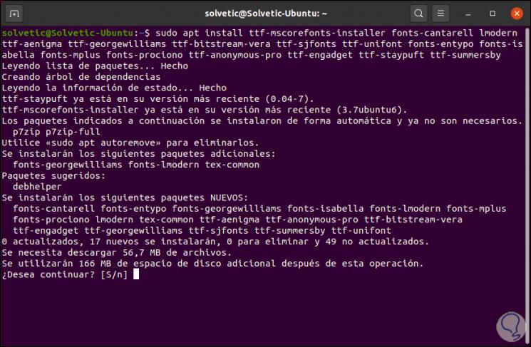 install-fonts-Ubuntu-20.10, -20.04-6.png