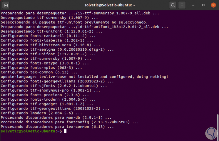install-fonts-Ubuntu-20.10, -20.04-7.png