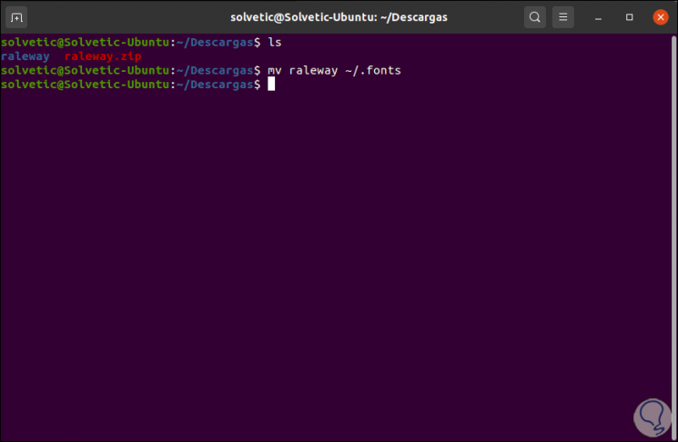 install-fonts-Ubuntu-20.10, -20.04-8.png