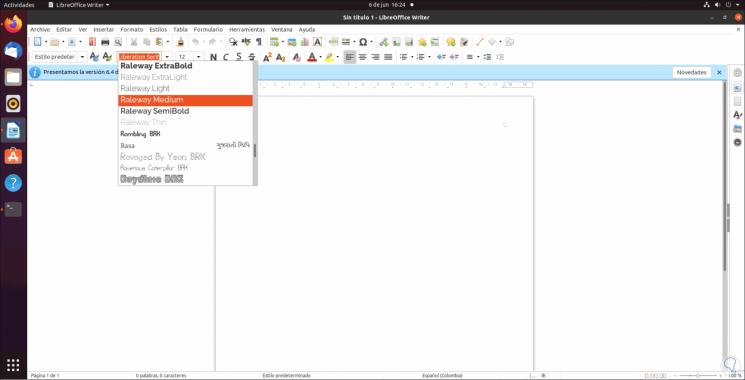 install-fonts-Ubuntu-20.10, -20.04-11.png