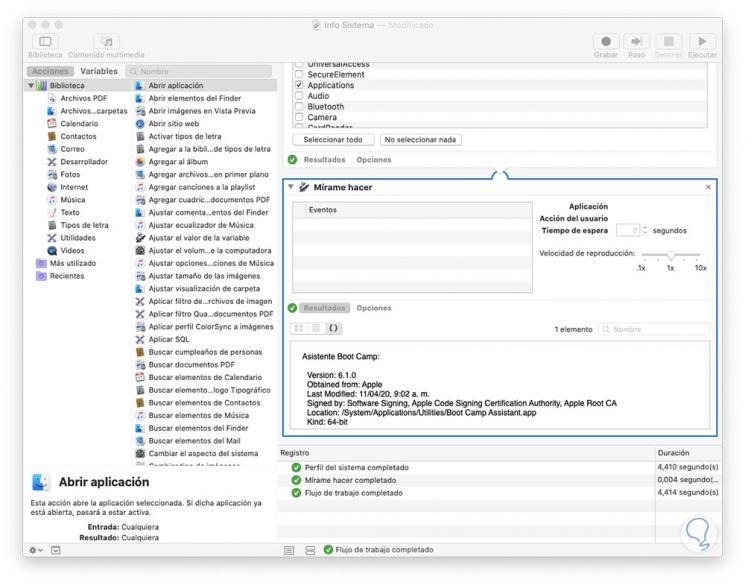 Gebrauchsanweisung-Automator-Mac-OS-14.jpg
