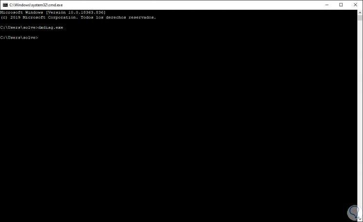 2-View-Version-von-DirectX-from-Run.png