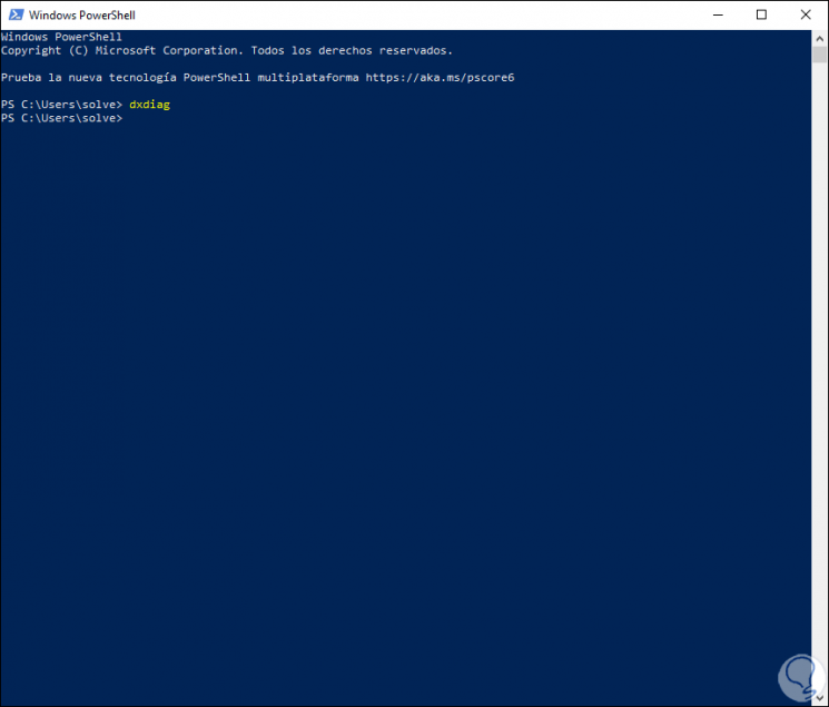 4-View-Version-von-DirectX-from-PowerShell.png