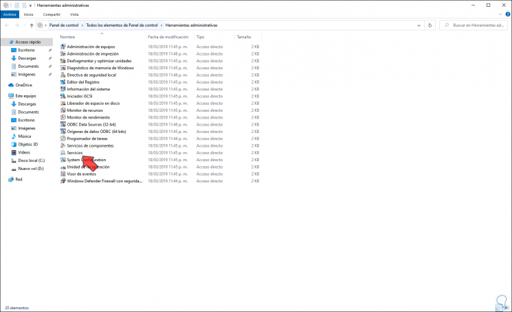 2-Open-Services-Windows-10-from-start-search.png