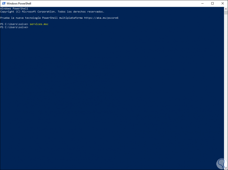 5-Open-Services-Windows-10-from-PowerShell.png