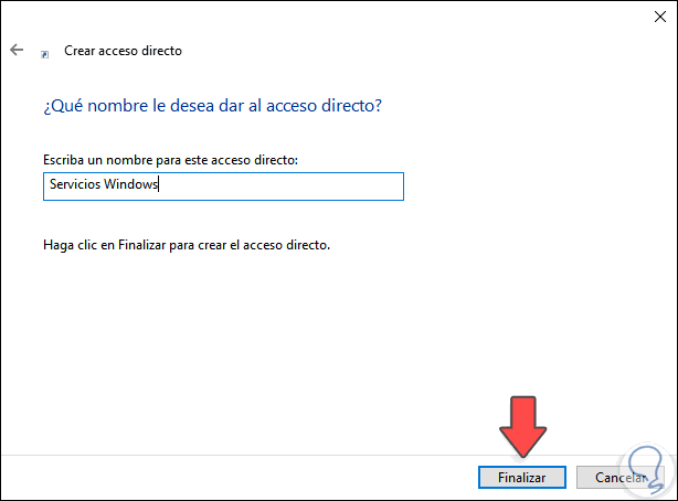 8-Open-Services-Windows-10-with-direct-access.png