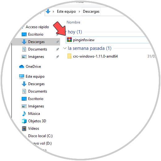 PING-zu-mehreren-IP-zur gleichen Zeit-zur-Zeit-2.png