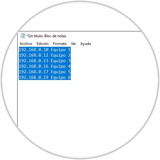 PING-zu-mehreren-IP-zur-gleichen-Zeit-zur-Zeit-4.png