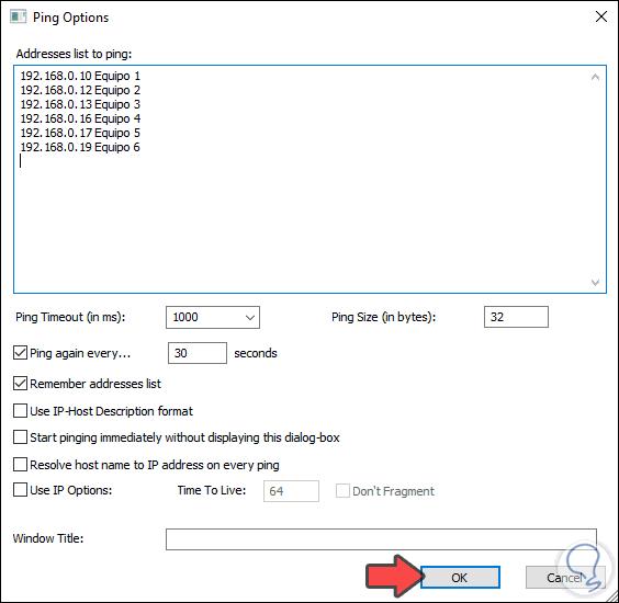 PING-zu-mehreren-IP-zur gleichen Zeit-zur-Zeit-5.png