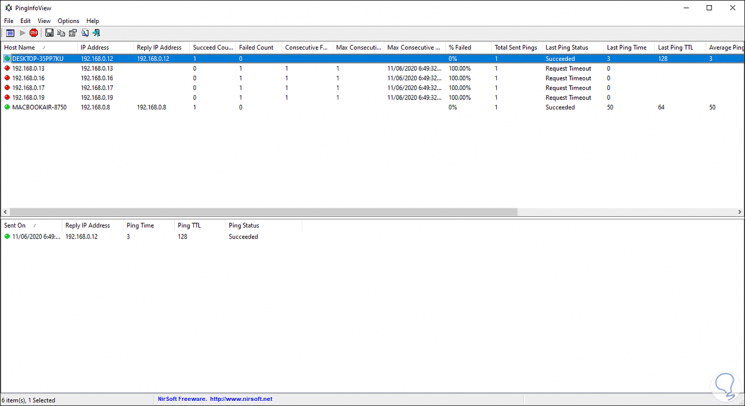 PING-zu-mehreren-IP-zur gleichen Zeit-zur-Zeit-6.png
