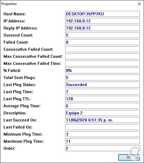 PING-zu-mehreren-IP-zur gleichen Zeit-zur-Zeit-7.png