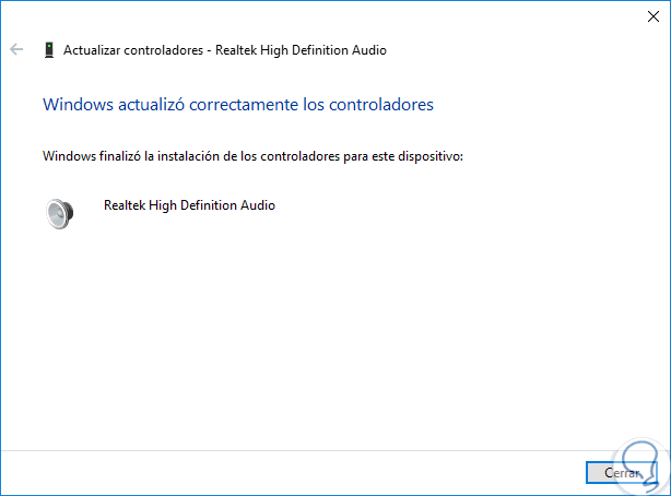 7-update-controller-w10.png