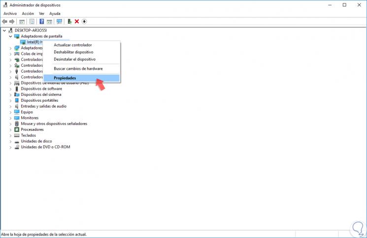 12-Überprüfen Sie das Update eines Controllers.png