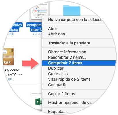 COMPRIMIR-ZIP-VARIOS-ARCHIVOS-MAC-2.jpg