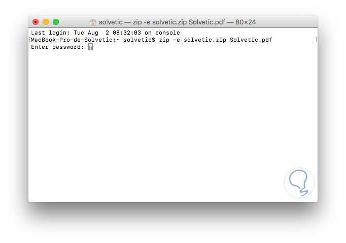 zip-terminal-mac-2.jpg