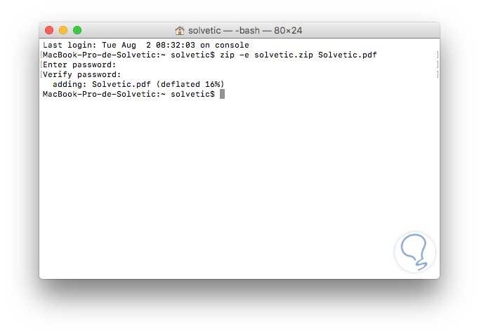 zip-terminal-mac-3.jpg