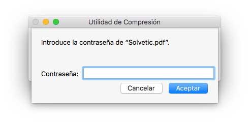 zip-terminal-mac-5.jpg