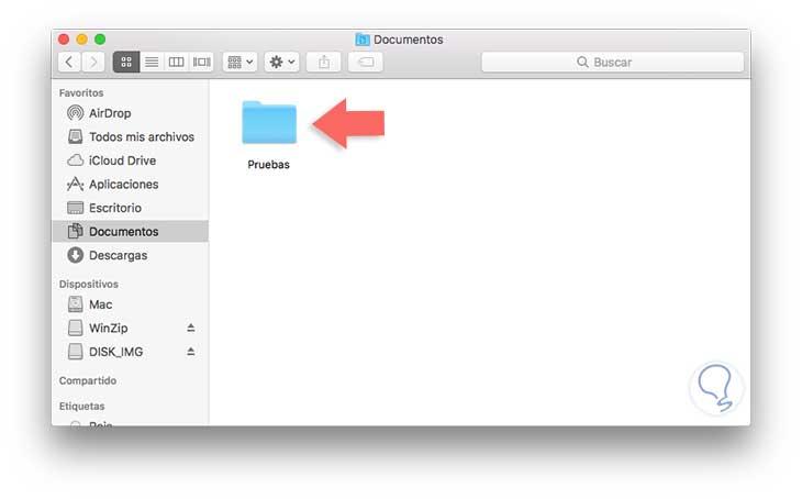zip-terminal-mac-7.jpg