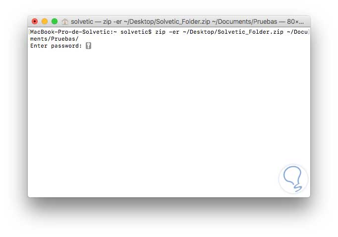 zip-terminal-mac-8.jpg