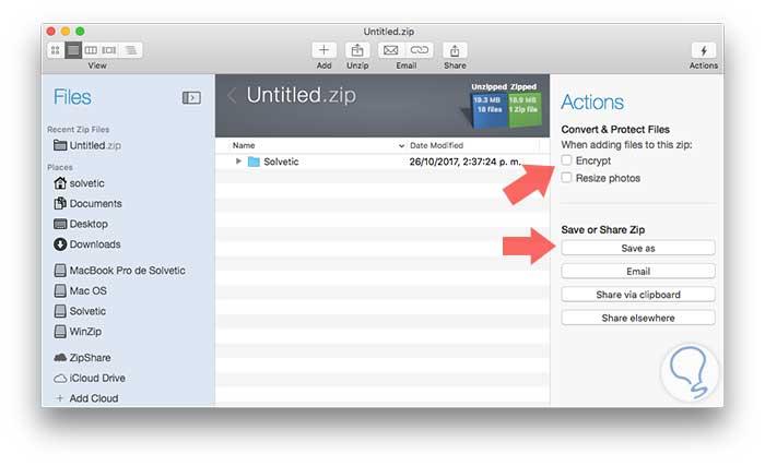 Schützen Sie eine Datei mit WinZip-in-macOS-High-Sierra-1.jpg