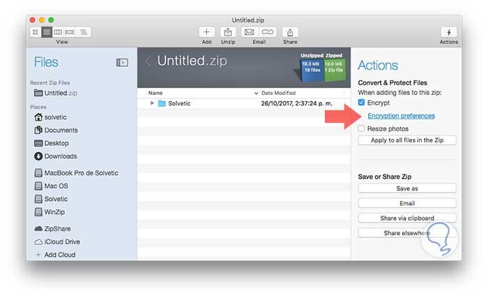 Schützen Sie eine Datei mit WinZip-in-macOS-High-Sierra-2.jpg
