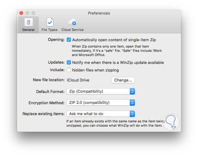 Schützen Sie eine Datei mit WinZip-in-macOS-High-Sierra-3.jpg