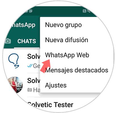 Anzeigen und Antworten auf WhatsApp-Nachrichten vom PC 1.png