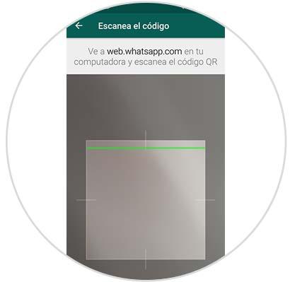whatsapp-web-scanner.jpg
