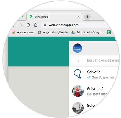 whatsapp-web-chrome.jpg