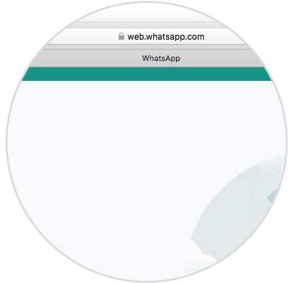 whatsapp-web-safari.jpg