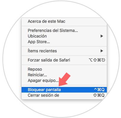 _lock-screen-on-macOS-High-Sierra-1.jpg
