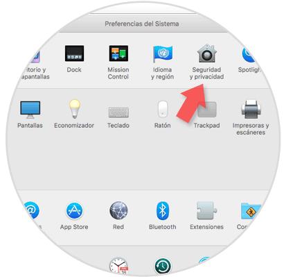 Sicherheit und Datenschutz mac-1.png