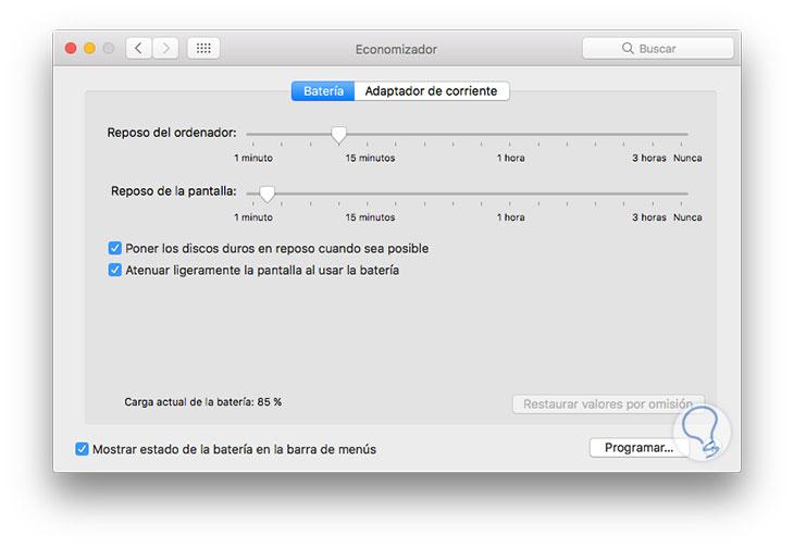 Lock-Screen-Mac-3.jpg