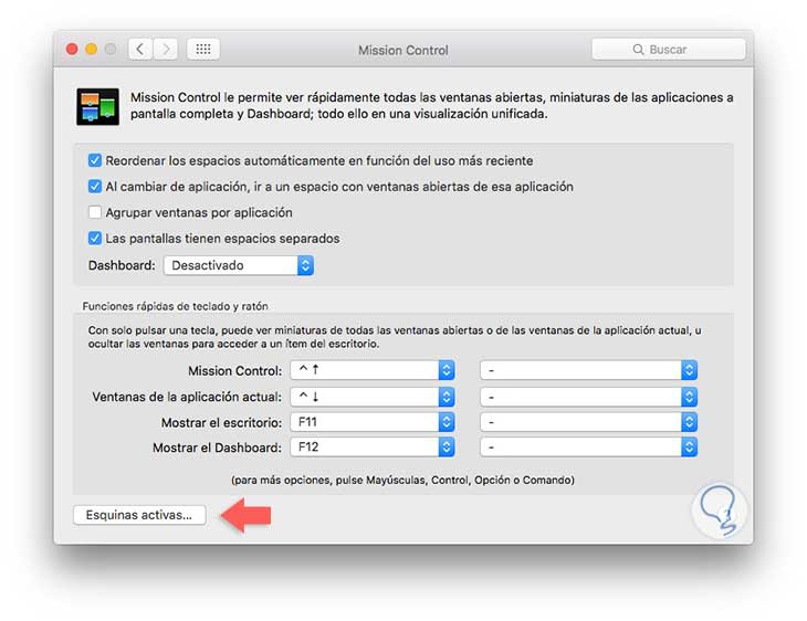 mac-mission-control.jpg