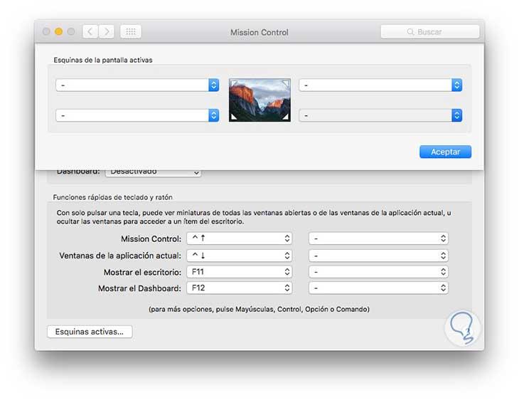 lock-mac-3.jpg