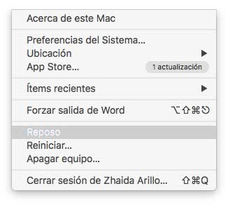 mac-repo.jpg