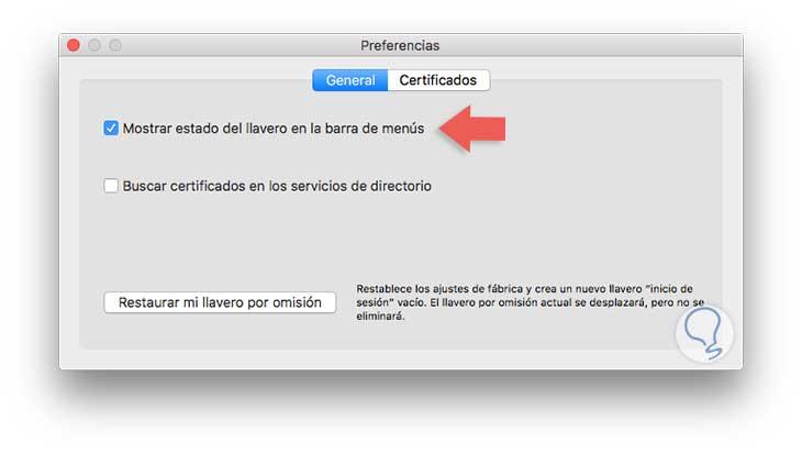 Lock-Screen-Mac-7.jpg