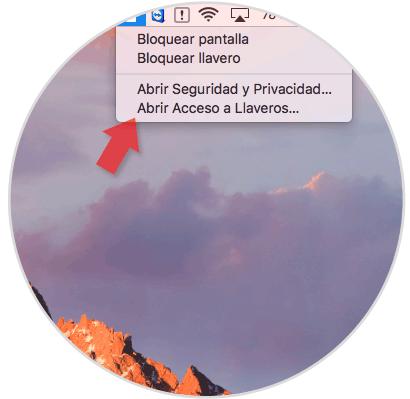 Lock-Screen-Mac-8.png