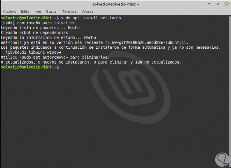 install-Xampp-on-Linux-Mint-20-1.png