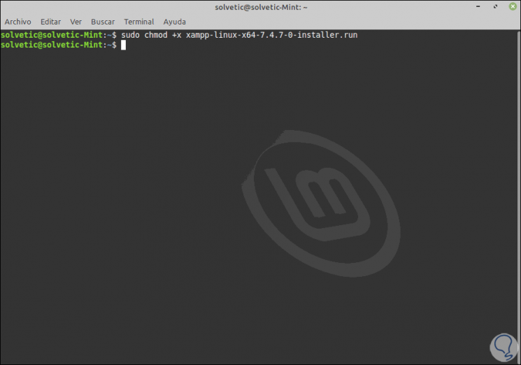 install-Xampp-on-Linux-Mint-20-3.png