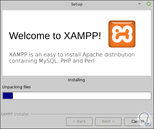 install-Xampp-on-Linux-Mint-20-9.png