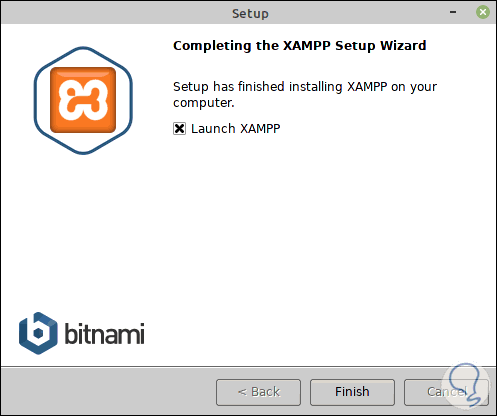install-Xampp-on-Linux-Mint-20-10.png