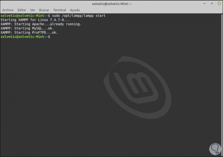 install-Xampp-on-Linux-Mint-20-11.png